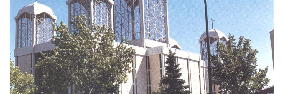 St. Joseph Parish